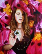 """Untitled"" (Self-Portrait)"