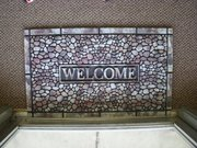 April09WELCOME