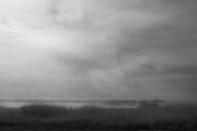 Sheridan Lake Drought 4