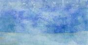Floating Dreams 36x72