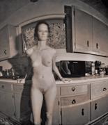 Bridget_L_5-20-12--12AB
