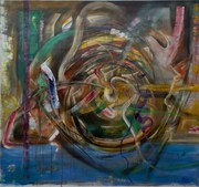 Rational space resolving, 2012