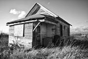 School House #2