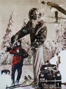 Ski America 9