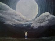 Moon Reach