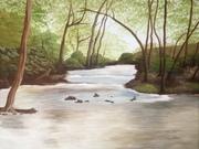 Elkhorn Creek II