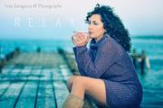 Tea Relax