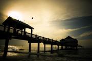 Tampa Beach Florida