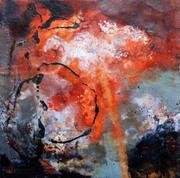 Aeon (Eruption)
