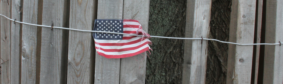 12 23 10-Wood-Flag-Wood copy