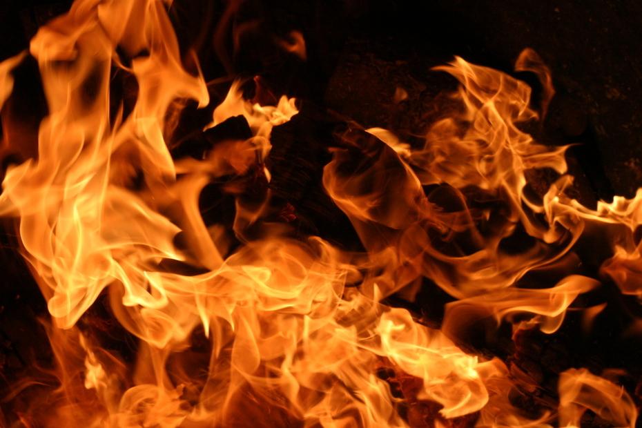 01 13 07-Flames 008