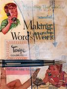 Making Words Work