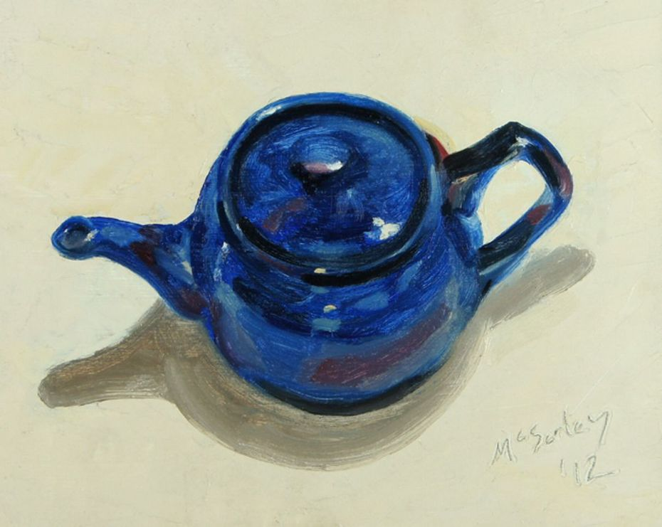 10.blue teapot top