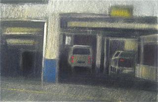 Cheda Garage