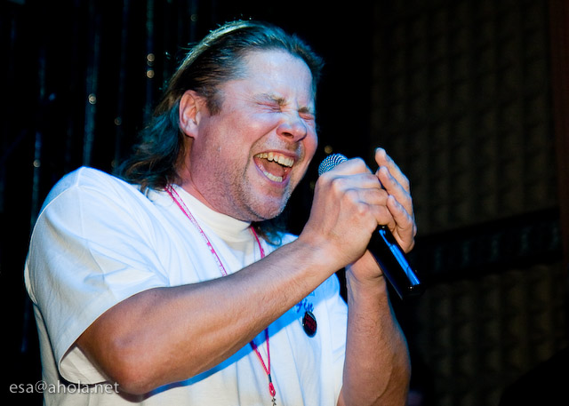 Harri Lahti
