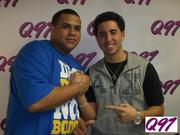 colby o' donis