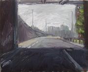 City Bridge (Leeds)