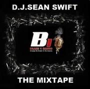 BLAZE 1 RADIO THE MIXTAPE