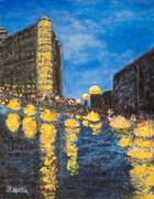 Rhode Island Paintings