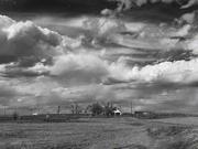 West of Dodge