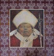 Pope 1 40x41