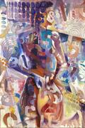 Figure Painting 022714