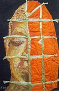 1133.buddha weeps