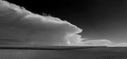 Fielded Cloud