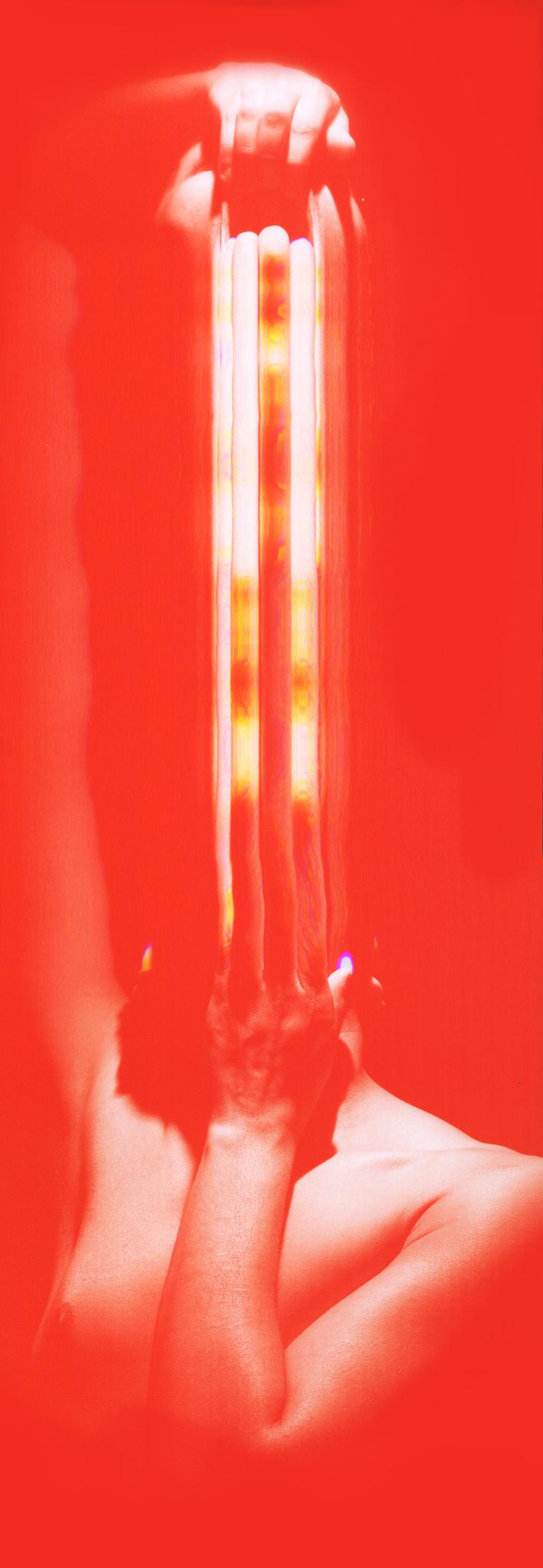 Untitled (Half-Pixel)