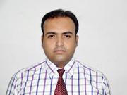 Dr. Avnish Chauhan