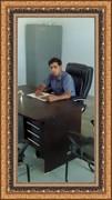 Dr.ROOPESH KUMAR MISHRA