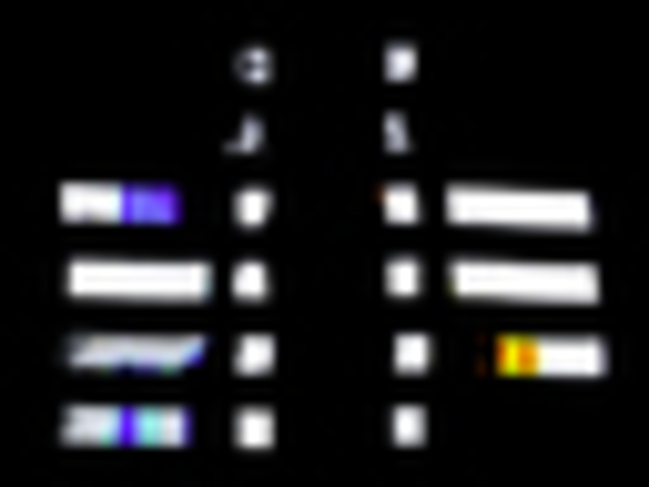 Half-Pixel No. 44