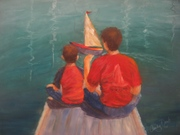 Sailing Buddies (2)