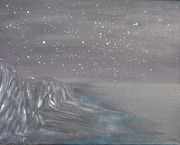 Depth of the Night (3D)