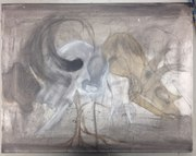 elephant tricerotops graveyard