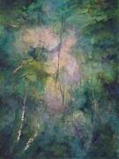 Mystic Woods 1