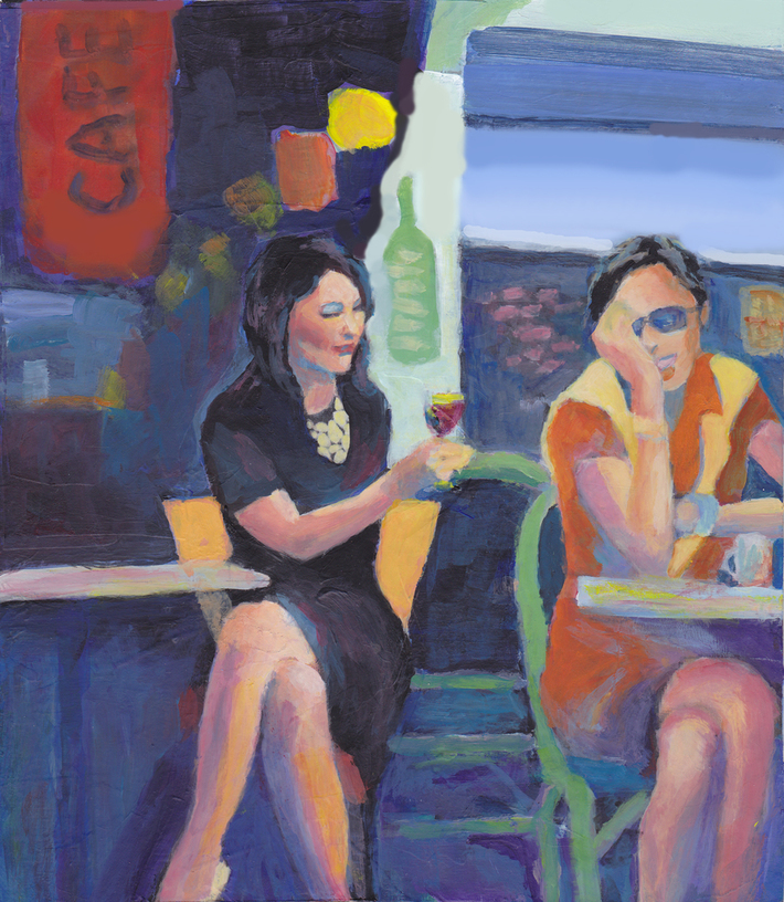 Cafe moments revised 062717