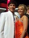 Josh & Taylor's 2010 Ohio HPS Prom!