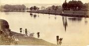 regatta course