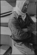 Larry Herman 'Clydeside 1974-76'