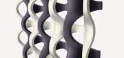 circlescreen
