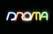 DROMA - Thesis Presentation
