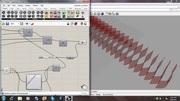 parametric_curvature