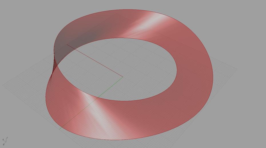 E-GH-CintaMoebius-RV02