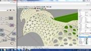 project1_screenshot7_PH