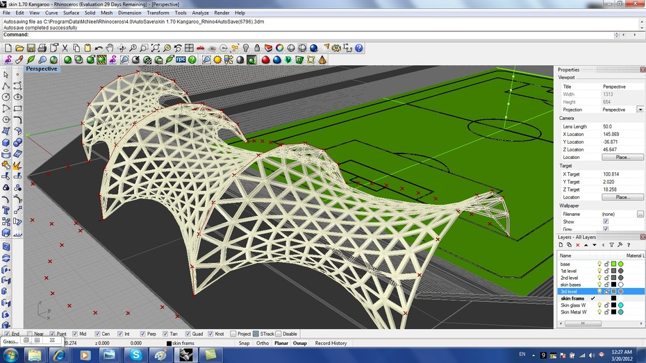 project1_screenshot4_PH