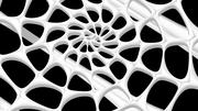 spiral_sphere4