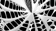 spiral_sphere3