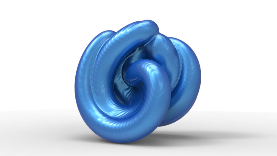 isosurface_from_Lorenz_Attractor_02
