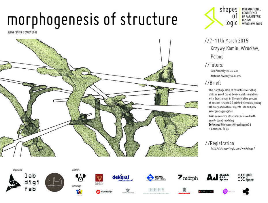 morphogenesis-of-structure